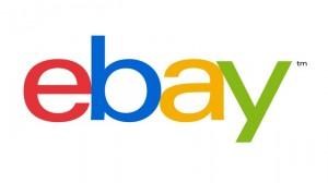 nuovo_logo_ebay