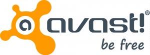 avast_logo