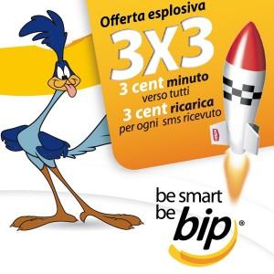 bip-card-3x3