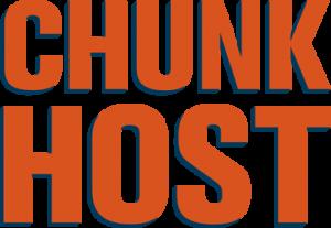chunkhost