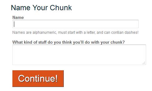 chunkhost4
