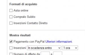 ebay4