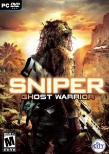 sniperghostwarriorc