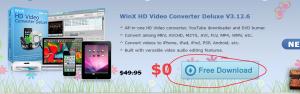 winx1
