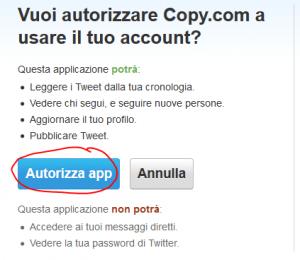 copy3