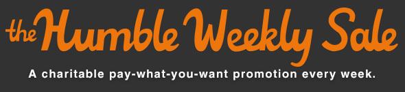 humbleweekly