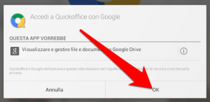 quickoffice5