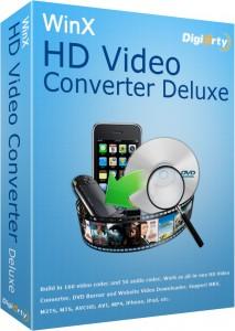 WinX-HD-Video-Converter-Deluxe_10